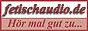 2026 - ZDF Shop – DVDs, Bücher, Mainzelmännchen uvm. - 10 Euro Gutschein ZDF Shop