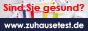 2549 - Raddiscount DE - 5€ Fahrrad-Gutschein ohne Mindestbestellwert