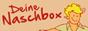 3593 - Crocs DE - Free Delivery